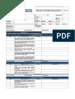Articles-348210 Seguimiento ETC00