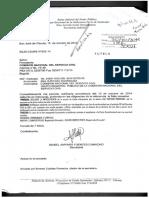 consejo secional norte de santander-2014-729-rpca.pdf