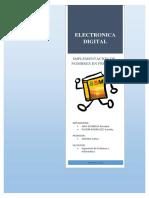 electronica(nombre_informe).docx