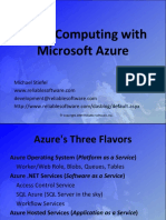 Introduction to Cloud Computing with Microsoft Azure.pdf