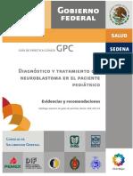 NEUROBLASTOMA1.pdf