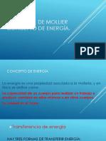 Diagrama de Mollier.pptx