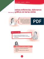 5G-U3-MAT-Sesion02.pdf