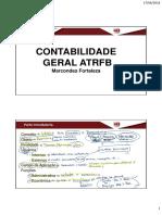 slides 1 a 6.pdf