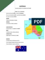 AUSTRALIA.docx