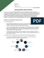 22b_Apunte_Agua_Potable.pdf