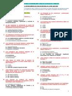 Test de Licencia.pdf