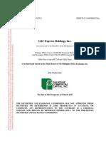 030817LBCEHProspectusFollowOnOffer.pdf