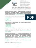 LQL Segundo Parcial Administrativo 300618