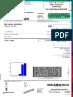 Boleta_2bghcj4crf.pdf