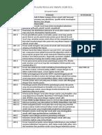 371836161-Kumpulan-Regulasi-Snars-2018-Ed1.docx