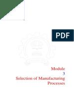 Module_3_Lecture_5_final.pdf