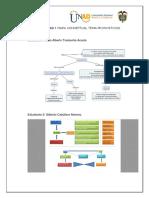Guia para el Trabajo-colaborativo-Fase-2.docx