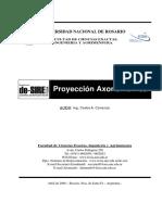 apunte axonometría.pdf