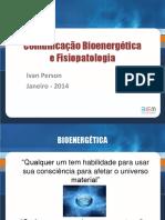 COMUNICAÇÃO NA BIOENERGIA MAGNÉTICA.pptx