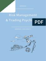 Module 9_Risk Management & Trading Psychology.pdf