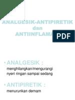 analgesik-antiinflamasi (1).pdf