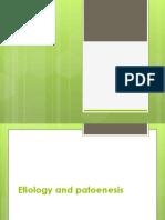etiologi and patogenesis, clinical manifestation.pptx