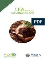 Guia para la Reforestacion.pdf