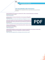 Ecommerce_Comercio Electronica.pdf