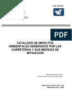 pt133.pdf