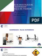 Suspension Falsa Mcpherson Final-1