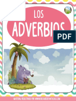 ADVERBIOS FICHAS.pdf