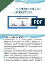 Estado Peruano Cul