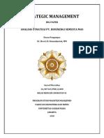 MMUGM Reg 41 Big Paper SM Asyraf Mursalina (1)