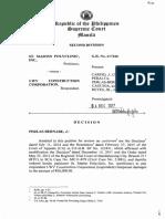 217426.pdf