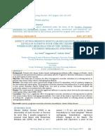 88-535-1-PB.pdf
