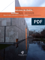 14 Patterns of Biophilic Design Terrapin 2014e.en.Es