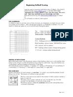HowtoScoreSoftball.pdf