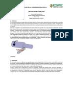 operaciones de un torno.pdf