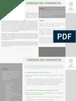 Codigo_Conducta_SEP.pdf
