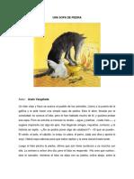 UNA SOPA DE PIEDRA.docx