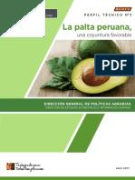boletin-palta-peruana-final.pdf