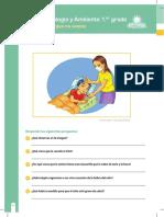 RP-CTA1-K03 - Ficha N° 3.docx.pdf