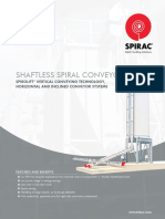 Conveyor Shaftless Screw Imperial v2.1 08012017