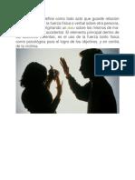 La Violencia daño y carencia parte 2.docx