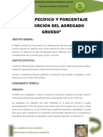 _PESO_ESPECIFICO Y ABSORCION_DEL_AGREGADO_GRUESO.docx