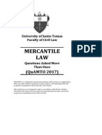 Slidept.net-quamto Mercantile Law 2017.PDF