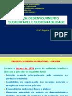 Aula 06_CA_Sustentabilidade e DS