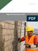 holcim-reportefinanciero-2017