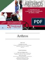 reh clinicaArthros-2013_11.pdf