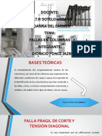 Expo Fallas de Columna 2
