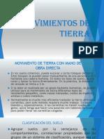 MOVIMIENTOS DE TIERRA.pptx