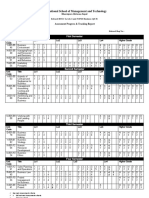 Business Induvidual Record Sheet_Final