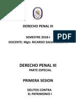 1RA  SESION HURTO (1).ppt