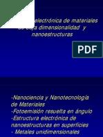 estrelectronica1